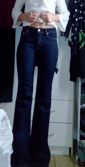 GAP Jeans W24 (25) / L 32