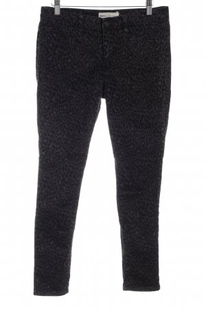 "Gap Jeggings ""Easy Leggings"""