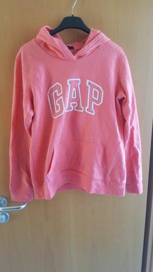 GAP Kapuzen Pullover