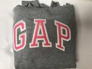 Gap Jersey con capucha multicolor