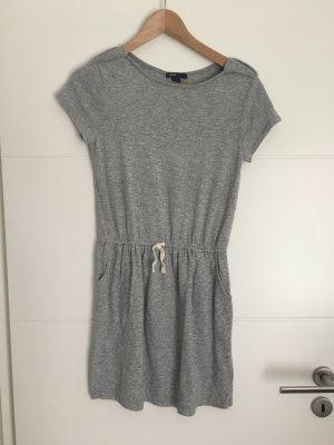 Gap Kleid -  13 Jahre - Größe wie 34 - wie neu