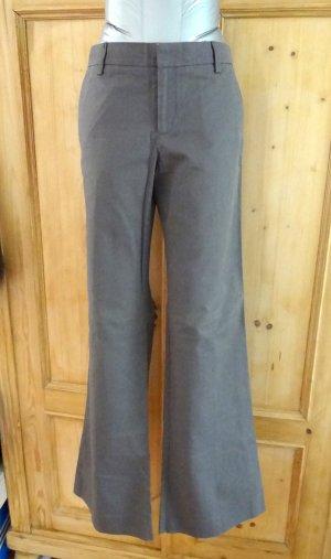 GAP - Perfect Khaki - schicke Hose, neu mit Etikett