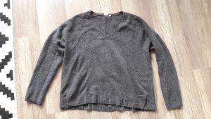 GAP Pullover Pulli Jumper Strick Knit Kuschelpulli L Oversize Loose fit