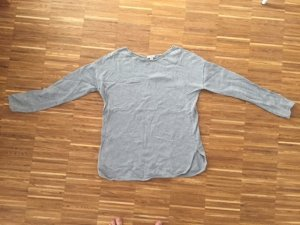 GAP Pullover (size XS)