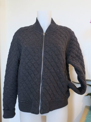 GAP Quilted Bomber, Gr. L (40/42)