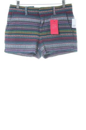 Gap Shorts Ethnomuster Casual-Look