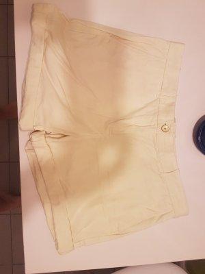 gap shorts gelb Größe 44