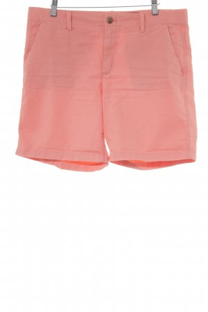 Gap Shorts lachs Casual-Look