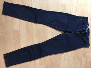 Gap skinny Jeans Hose