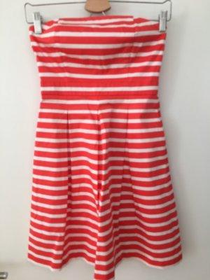 GAP Sommer Kleid