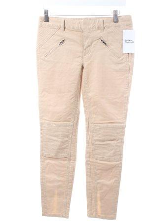 "Gap Stoffhose ""Skinny Mini"" beige"