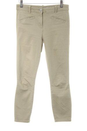 Gap Stretch Jeans beige Casual-Look