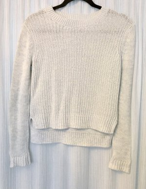 Gap Strickpullover Gr S Pulli Sweater Neu