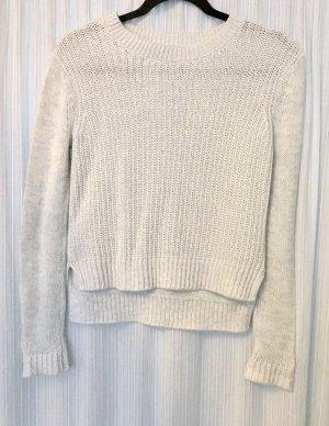 Gap Strickpullover Gr S Pulli Sweater Neu