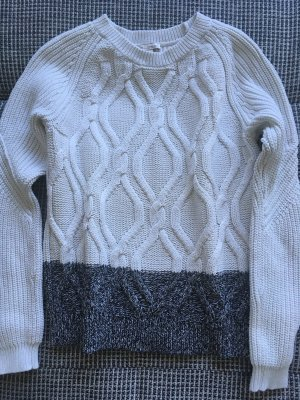 GAP Strickpullover*xs