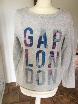 Gap Sweat Shirt multicolored