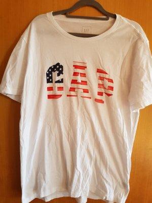 GAP T-Shirt Gr M