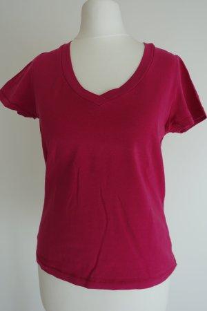 Gap T-shirt Gr XS
