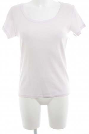 Gap T-Shirt rosa Casual-Look