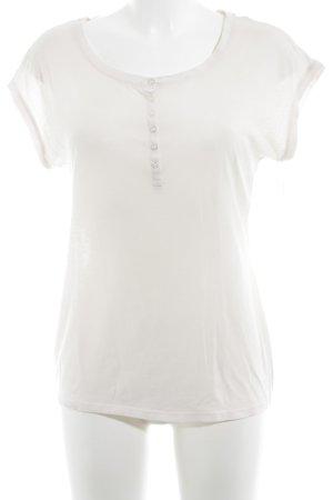 Gap T-Shirt rosé Casual-Look