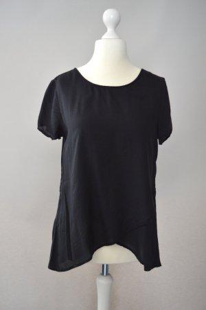 Gap T-Shirt schwarz Größe S