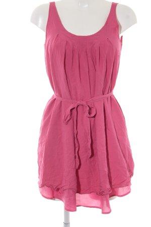 Gap Tanktop pink-magenta Casual-Look