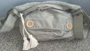Gap Tasche zum umhängen aus Stoff