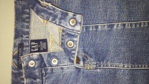 GAP Vintage Rock Jeans