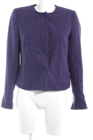 Gap Wool Blazer multicolored business style