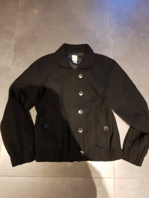 GAP Wolljacke, Bomberjacke, UK 18