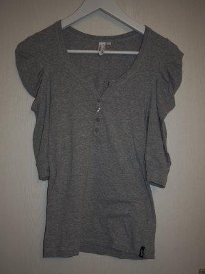 Garcia 3/4-Arm Shirt