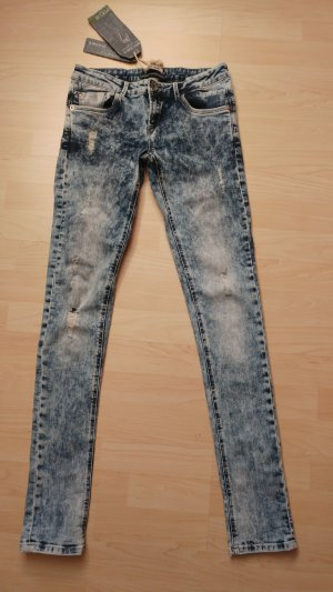 GARCIA Jeans 176 (32) UNGETRAGEN