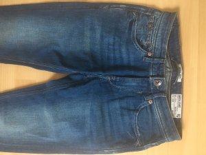Garcia Jeans 25/30