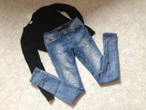 Garcia Jeans 25/32