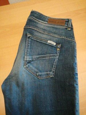 Garcia Jeans 31/34