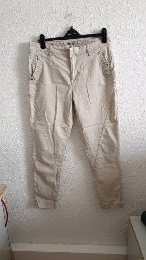 Garcia Jeans Chino beige 42