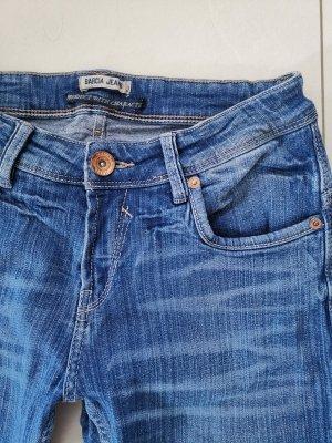 ❤️ GARCIA Jeans Gr. 25/32