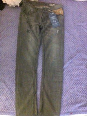 Garcia Jeans neu mit Etikett