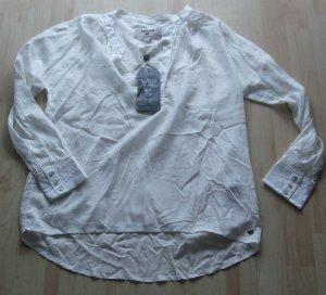 GARCIA - Shirtbluse - Gr. M - NEU