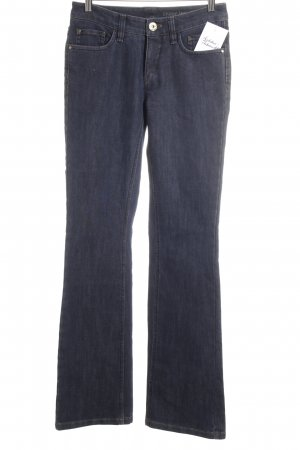 but Gardeur jeans dark blue