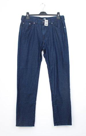 Gardeur Jeans Gr.34