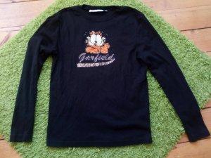 Garfield Shirt Größe L
