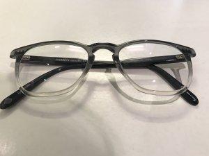 Garret leight  Eyewear Brille