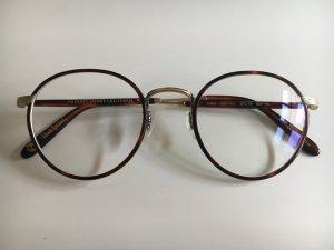 Garrett Leight Wilson Korrekturbrille