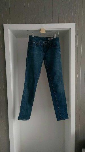 GAS * Jeans * Skinny