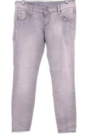 """Gas Skinny Jeans """"Sheyla"""""""