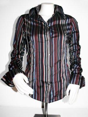 ♥ GATTONI - Absolut ausgefallene Bluse