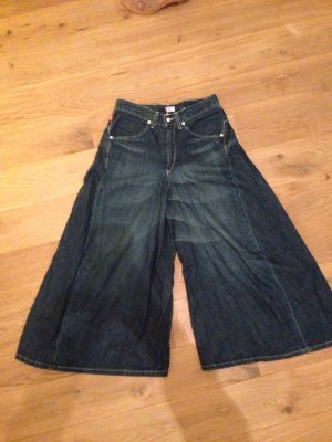 Gaucho Jeans von Levi's Engineered