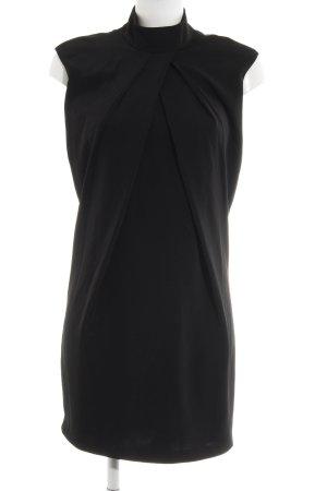 Gaudi Etuikleid schwarz Elegant