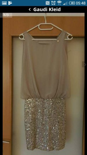 Gaudi Kleid